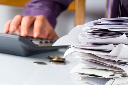 Explorando la posibilidad de un flat tax